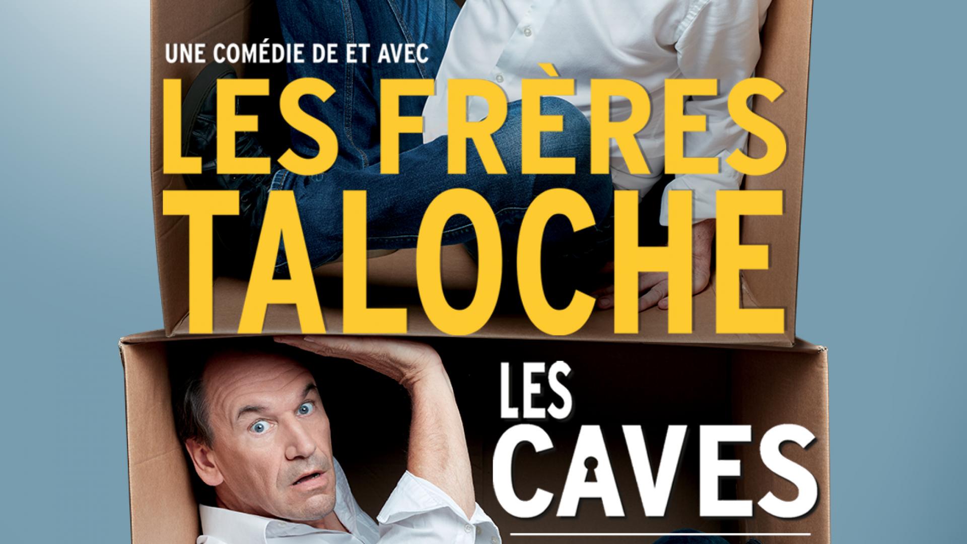 affiche_lescaves_neutre.png